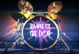 """Temple of the Dog Performs """"River of Deceit"""" and Heads to a Sold Out Madison Square Garden Tonight"""