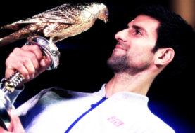 Djokovic Returns to Form