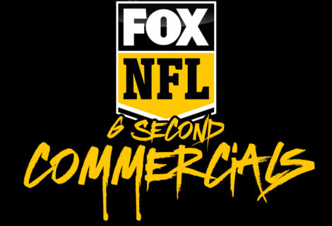 Fox Revolutionizes the NFL Commercial Experience
