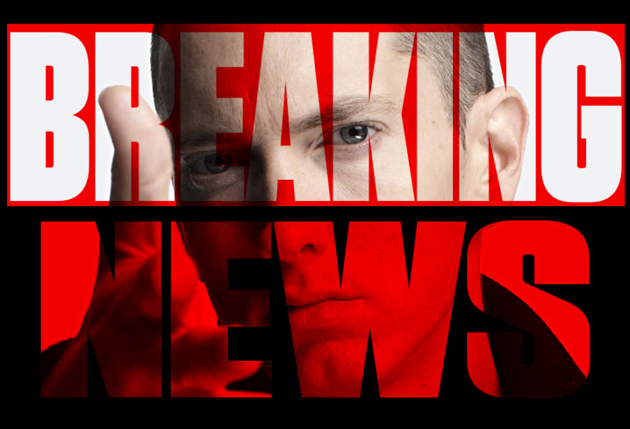 Eminem's Revival to Feature Beyoncé, Ed Sheeran, Alicia Keys, Pink …