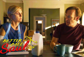 """Behind the Scenes and the Motives of """"Scams and Deceptions"""" on the Latest Episode of Better Call Saul"""