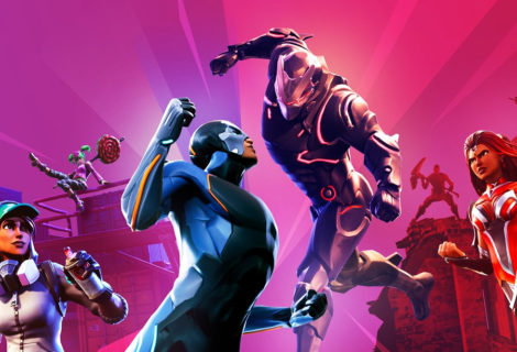 Fortnite Controversy on the Eve of a Major New Launch for Android