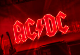 """AC/DC Pays Tribute to Bon Scott and Malcolm Young in """"Through the Mists of Time"""""""