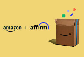 """Amazon Gets into the """"Buy Now, Pay Later"""" Business"""