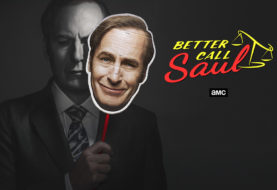 The Season Premiere of Better Call Saul Gets More Hype From AMC