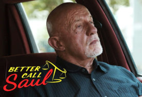 "Sneak Peek at the Next Episode of ""Better Call Saul"""