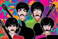 """Check Out the Trailer for """"The Beatles: Get Back"""""""