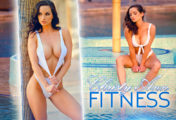 Viva Las Vegas: Christy Ann Fitness is the Queen of Sin City