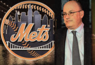 The New York Mets Are Very Close to Having a New Owner