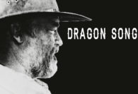 John Carter Cash To Debut Short-Film, Dragon Song at Nashville Film Festival 50th Anniversary