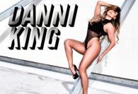 #SBLV: Danni King Sizzles in Sin City