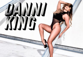 #SBLV: Danni King Sizzles in Sin City