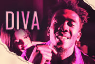 """Desiigner Drops """"Diva"""" and Also Drops G.O.O.D. Music as His Label"""