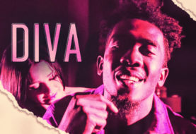 "Desiigner Drops ""Diva"" and Also Drops G.O.O.D. Music as His Label"
