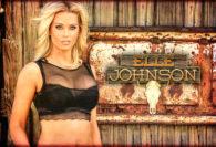 #HustleBootyFashionWeek Comes to Ghost Town: Elle Johnson