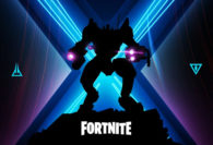 It's a Fortnite Summer, So Bow Down Bitches