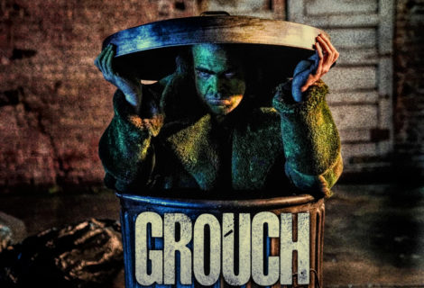"""Grouch"" is the Greatest Viral Video of All Time"