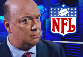 Paul Heyman to Appear on FOX Network's NFL Pre-Game Show Today, Offers Very 1st Football Spoiler