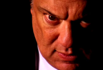#SpecialCounsel vs #Advocate: How Paul Heyman Holds the Key to Roman Reigns vs Brock Lesnar at WWE Crown Jewel