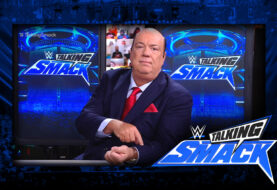 Paul Heyman Reveals a Most Interesting Story about The Usos