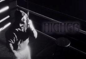 "Eminem Releases ""Higher"" Music Video"