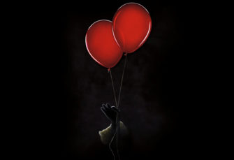 """Warner Bros. Scares the Clown Outta You with the Final Trailer for """"IT: CHAPTER TWO"""""""