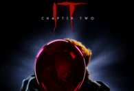 "Check Out the First Full-Length Trailer for ""It: Chapter Two"""
