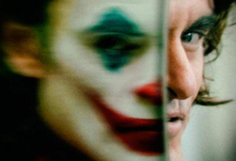This Joker Spoiler is No Joke