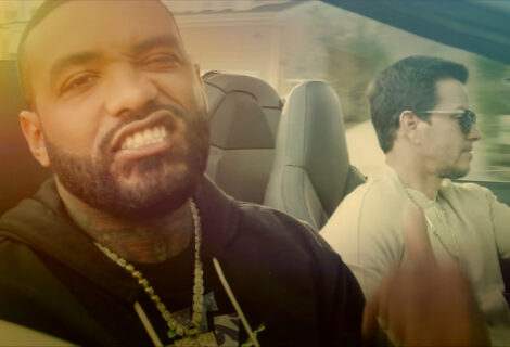 The Hip Hop World Needs to Realize Joyner Lucas is Now in Charge