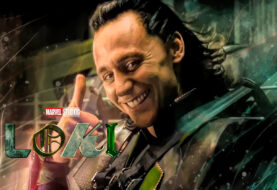 Check Out the Bad Ass Trailer for Marvel Studios' Loki
