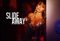 "Miley Cyrus Reinvents Herself Again with ""Slide Away"""