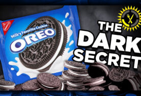 You'll Never Eat Another Oreo Cookie the Same Way Again