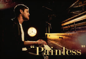 "Reviver Music Presents Michael Tyler's ""Painless"" on Short Cuts"
