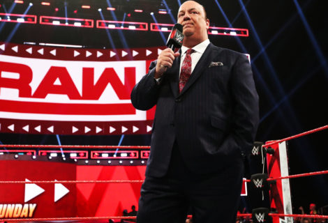 Will Brock Lesnar Be the Special Guest Referee at WWE Stomping Grounds?