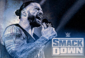 Roman Reigns Vows Edge, Daniel Bryan ... and YOU Will Acknowledge Him at the End of WrestleMania