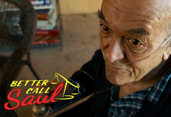 """Tensions Are Running High in These Season 5 """"Better Call Saul"""" Sneak Peak Clips"""