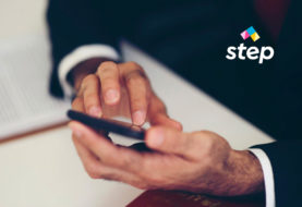 Step Reaches 1 Million Users, Attracts Big Investors