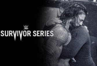 Roman Reigns Emerges as the Best of the Best in Epic Struggle Against Drew McIntyre at WWE Survivor Series