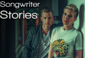Reviver Music's Thompson Square Release Their First Episode of Songwriter Stories