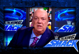 WWE #TalkingSmack: Paul Heyman Pleads with Rey Mysterio