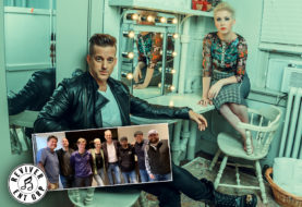 Thompson Square Join Reviver Records