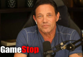 The Wolf of Wall Street Talks About the GameStop Phenomenon