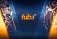 FuboTV Announces it is Acquiring Vigtory, Plans to Launch Sportsbook This Year