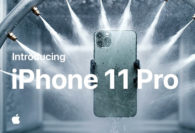 Apple's iPhone 11 Pro is Set to Disrupt the iPhone Business with Three Cameras and Super Retina XDR Display